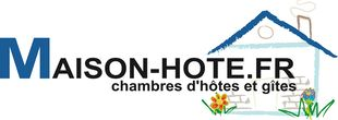 logo maison-hote